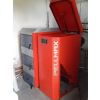 KOLTON PELLMAX 16 automata adagolású pellet kazán