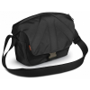 Manfrotto Unica I Messenger (fekete)