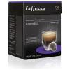 CAFFESSO Aromatico Nespresso kompatibilis kapszula (10db)