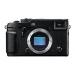 Fujifilm FinePix X-Pro2