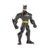 Batman Batman Minifigura, 1db