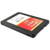 "Silicon Power 240GB Slim S80 SATA3 2,5"" SP240GBSS3S80S25"