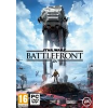 Electronic Arts Star Wars: Battlefront / PC