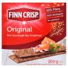 Finn Crisp extrudált kenyér 200 g vékony, natúr