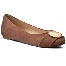JOOP! Balerina JOOP! - Anthea 4140002414 Brown 700