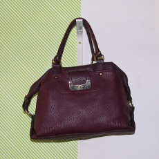 Victoria Delef Drievholt női táska 0-as méret cikkszám: 455