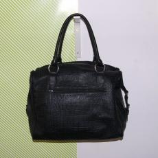 Victoria Delef Cox női táska 0-as méret cikkszám: 453