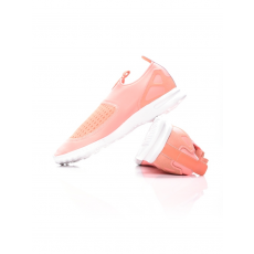 ADIDAS ORIGINALS ZX FLUX ADV SMOOTH SLIP ON W Cipő (S75740)