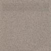Cersanit GRES A 100 STEP 29,7x29,7 Padlólap