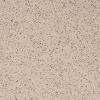 Cersanit GRES K 300 29,7x29,7 Padlólap
