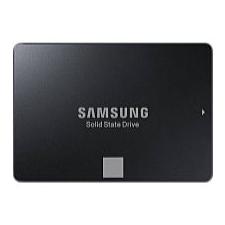 Samsung 750 EVO 2.5