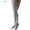 Medical Stocking orvosi kompressziós harisnya embólia ellen
