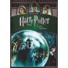 Pro Video Film & Distribution Kft. Harry Potter és a Főnix Rendje [5. rész, 1 DVD]