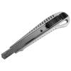 EXTOL CRAFT 3 EXTOL tapétavágó kés aluházas; 9mm, pótpenge: 9122 (5db)