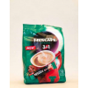 NESCAFE 3in1 Strong 10db 10x18g 180g