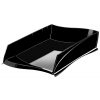 CEP Desktop Letter Tray CEP Isis  polystyrene  A4  black 3462153001605