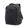 SAMSONITE SPECTROLITE/Laptop Backpack 16