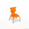Entelo Spider szék - többféle színben és méretben