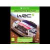 Big Ben WRC 5 eSports edition (Xbox One)