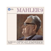 Philharmonia Orchestra, New Philharmonia Orchestra, Otto Klemperer Mahler 9 CD