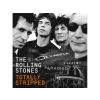 The Rolling Stones Totally Stripped (Deluxe Edition) DVD+CD