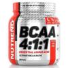 Nutrend BCAA 4:1:1 300 tbl