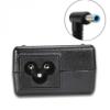 HP 19.5V 4.62A 4.5*3.0mm 90w Enyv 17 ADP-90WH notebook/laptop hálózati adapter/töltő utángyártott