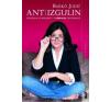 Barkó Judit Anti izgulin ajándékkönyv