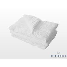 Billerbeck Hanna téli paplan 135x200 cm ágy és ágykellék