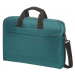 "SAMSONITE Network2 SP/Laptop Bag 15""-16""/Peacock Green"