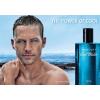 Davidoff Cool Water Gift Set ( 125ml EDT + 75ml Tusfürdõ) férfi