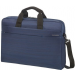 "SAMSONITE Network2 SP/Laptop Bag 15""-16""/Navy Blue"