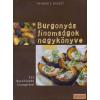 Reader's Digest Burgonyás finomságok nagykönyve