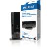 Valueline VLS-DVBT-IN40 packed belső szoba DVB-T antenna