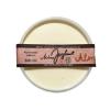 Míves tejmanufaktúra Míves prémium fahéjas-almás joghurt 200ml