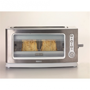 ARIETE 111 Look&Toast