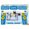 Boffin 300 elektronikai építőkészlet