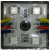 Life Light Led modul LLMOD50504LKRGB 2 év gar.