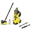 Karcher K4 Premium Full Controll Home T350