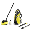 Karcher K7 Full Controll Home T450
