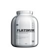 FA - PLATINUM - MICELLAR CASEIN - 1600 G (HG)