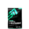 ESN - ULTRA PURE L-GLUTAMINE POWDER - 500 G