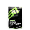 ESN - BROWN RICE PROTEIN ISOLATE - 1000 G/ 1 KG