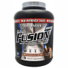 DYMATIZE - ELITE FUSION 7 - ANYTIME PROTEIN NUTRITION - 7 PROTEIN BLEND - 4 LBS - 1816 G (ND)