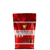 BSN - SYNTHA-6 EDGE - 13,1 OZ - 370 G