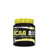 BioTech USA - BCAA 8:1:1 AMINO ACID FORMULA - 300 G