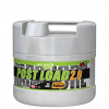 BEST BODY - ANABOLAN POST LOAD 2.0 - ANABOLIC FORMULA - 1500 G