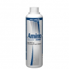 BEST BODY - AMINO LIQUID 5000 - 1000 ML