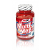 AMIX - MULTI MEGA SPORT STACK - WITH ECHINACEA - 120 TABLETTA (HG)