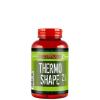 ACTIVLAB – THERMO SHAPE 2.0 – ADVANCED FAT BURNER FORMULA – 180 TABLETTA